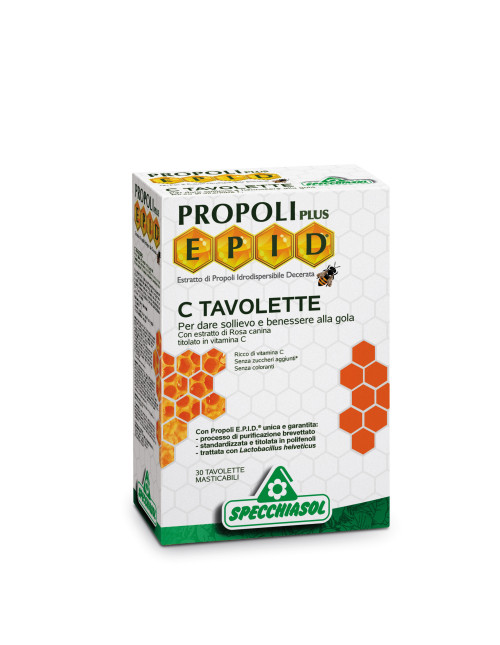 C Tavolette Pack 3D