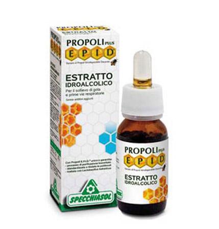 EPID-alkoholna-tinktura-kutija