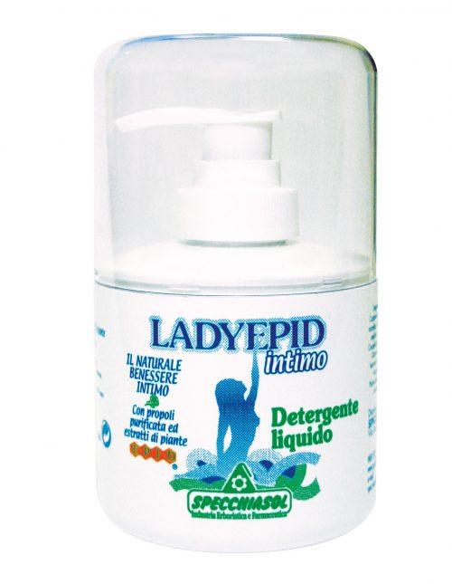 Lady Epid_detergente
