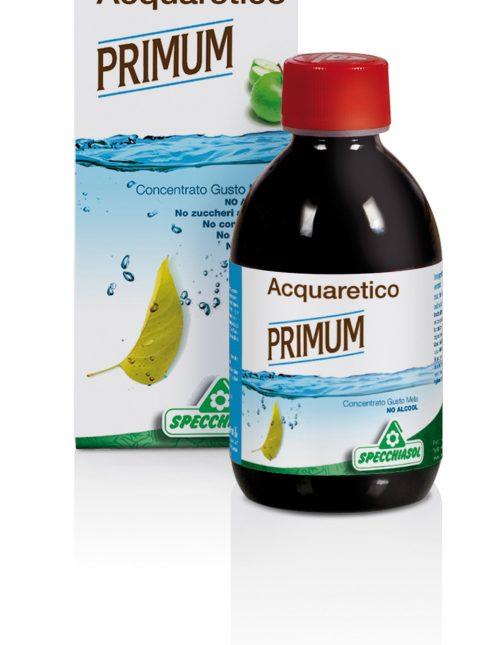 Primum bez alkoholni sirup 250 ml