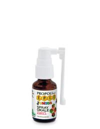 Spray Orale Junior 15 ml