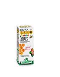 Spray Orale  Junior 15 ml Pack
