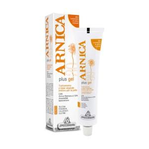 astuccio_arnica_gel