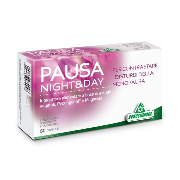 astuccio_pausa_