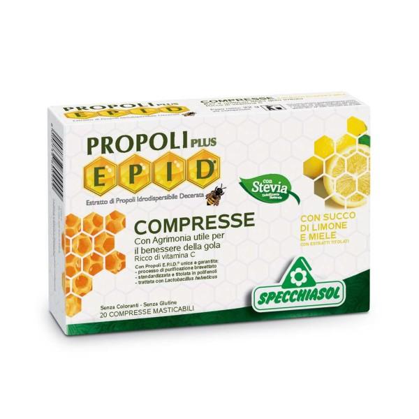 compresse_epid_MED-LIMUN