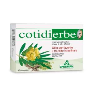 cotidierbe_45_compresse