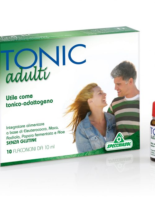 pack tonic_adulti_1
