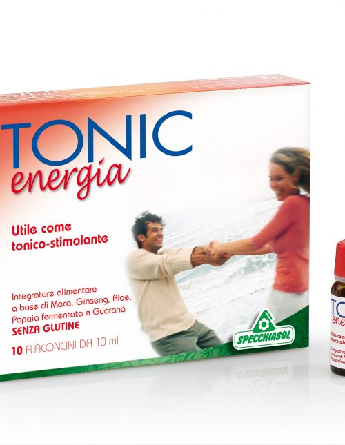 pack tonic_energia