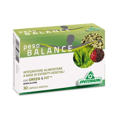 peso_balance