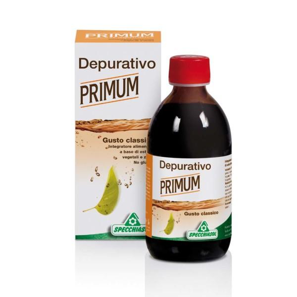 primum_depurativo_classico