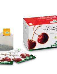 Pack Infuso Bio-Ciliegia