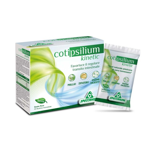 cotipsilium