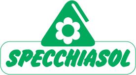 specchiasol-logo
